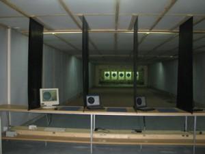 KK-25m